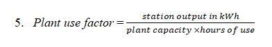 plant 2Buse 2Bfactor